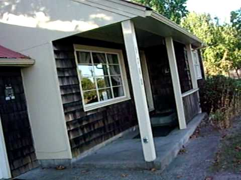 3 bedroom house for rent in Corvallis oregon