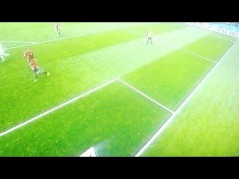 Egypt VS Uruguay FIFA Live