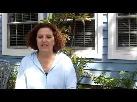 Renewal by Andersen®: Redondo Beach Box-Bay Window Testimonial