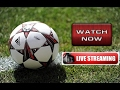 Kozuv vs Kumanovo EUROPE: BIBL LIVE Stream 2016