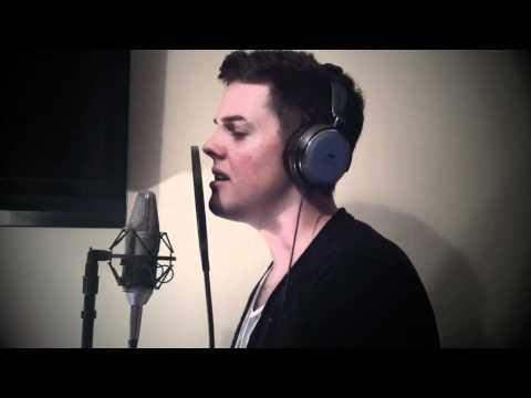 Gavin Beach - Someone Like You (Adele Cover Live)