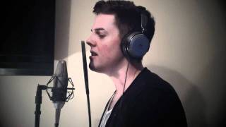 Gavin Beach - Someone Like You (Adele Cover Live)