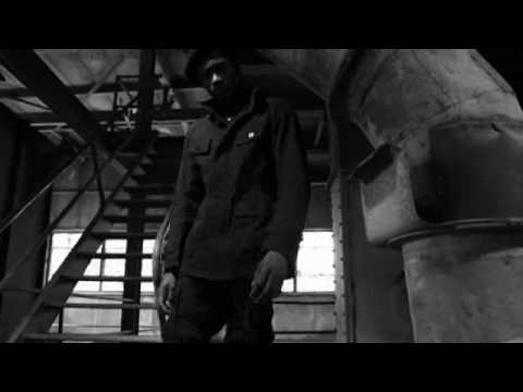 Nom de Guerre Fall/Winter 2010 Collection Video