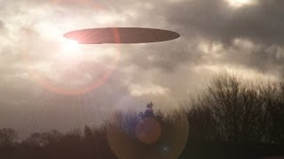 Best of UFO January 2014 New UFOS This Week