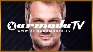 Out now: Dash Berlin - #Musicislife (#Deluxe)