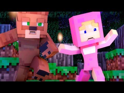 Игры Маша и Медведь играть онлайн бесплатно для девочек и