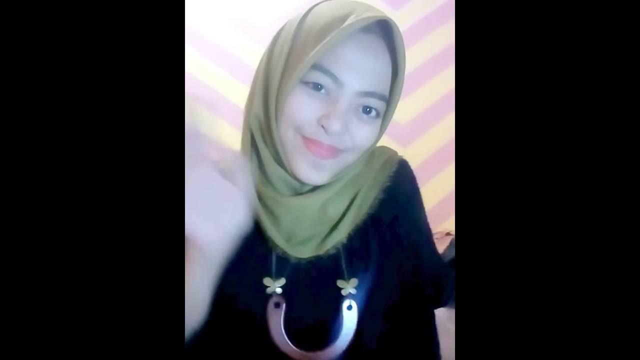 Chum Chum Hijabs Tutorial Part1by Haya 2016 10 11