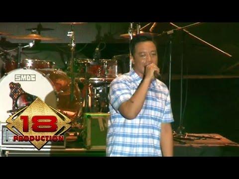 Shaggydog - Hey Cantik (Live Konser Subang 30 September 2015)