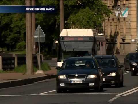Изменились маршруты  автобусов № 29 и №141