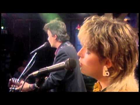 "John Prine - ""Speed of the Sound of Loneliness"" (Live)"