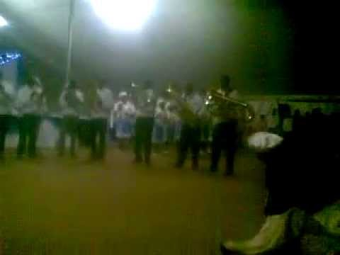 alexandra brass band(loliwe)