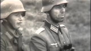 История России. Начало Великой Отечественной Войны. История