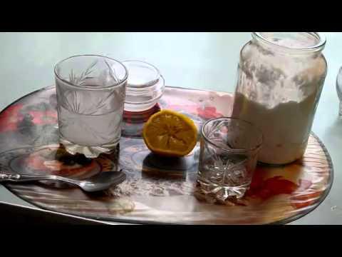 Сода с водой натощак: развенчиваем мифы