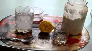 Пищевая сода, защита от рака и вреда ГМО