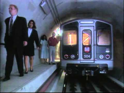 L.A. Underground - Safety in the Extreme (1992)