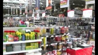 видео Каталог товаров с ценами «Аксон» Ярославль