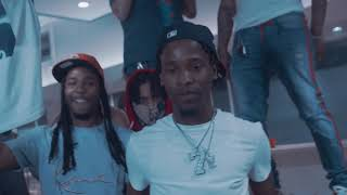 Bankroll Hump - Robb Who (Official Music Video)