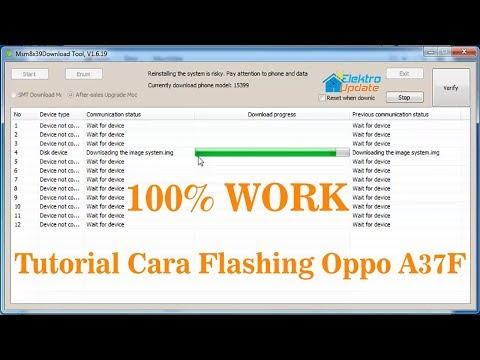 cara-flash-dan-downgrade-oppo-a37f-dengan-mudah-100%-work