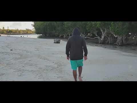 TUTORIAL JEDAG JEDUG LAGU LOS DOL   AuNyik GaMing from YouTube · Duration:  8 minutes 26 seconds