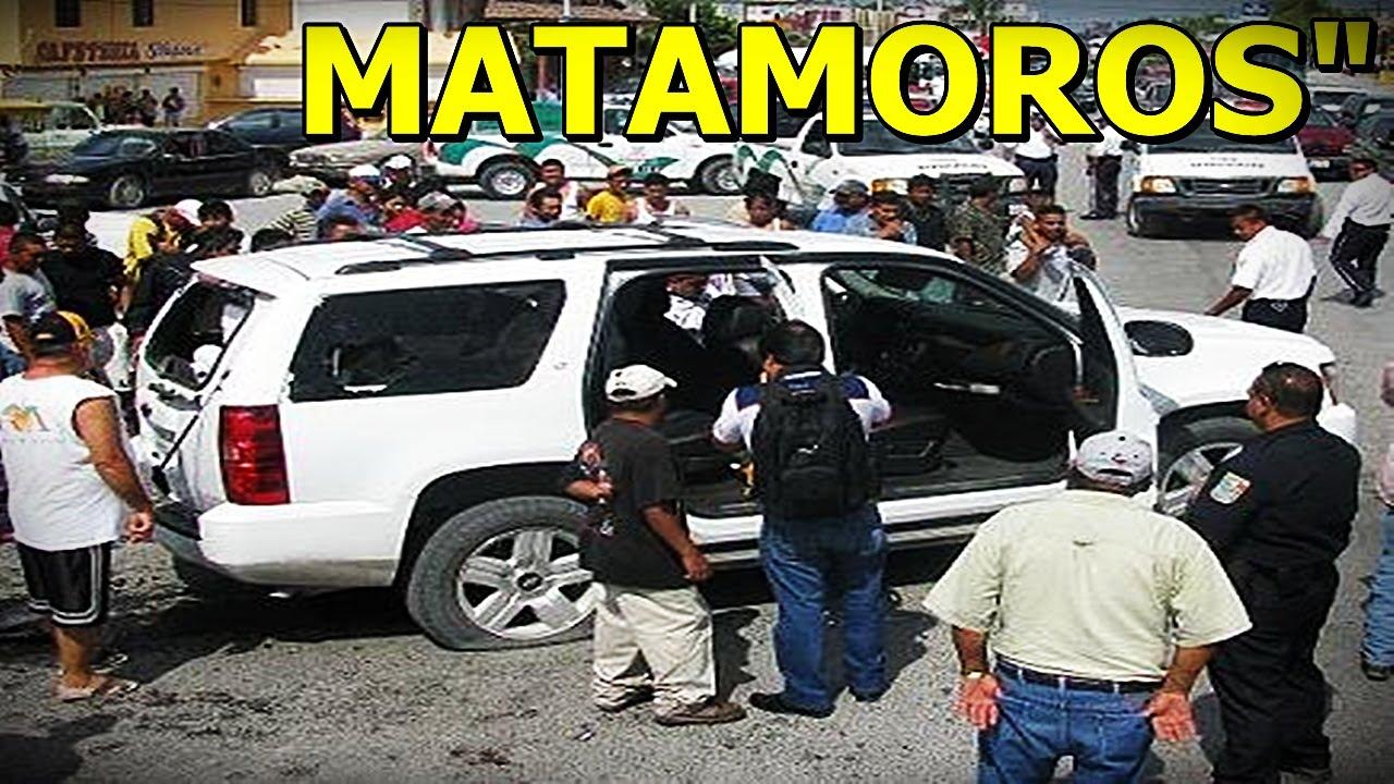 Aumenta prostitución en Izúcar de Matamoros durante diciembre ...