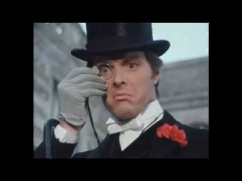 """H M S  Pinafore - """"He is an Englishman"""" (Gilbert and Sullivan)"""