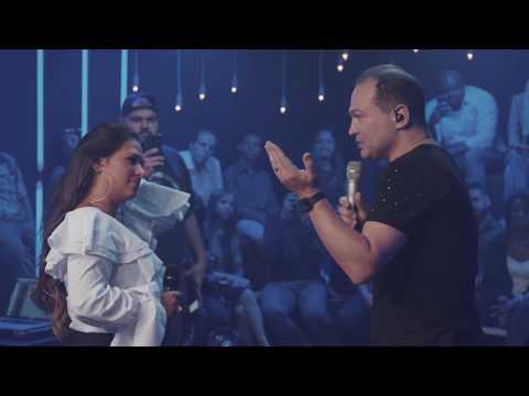 Depoimento de Simone sobre Davi Sacer   Deus de Promessas