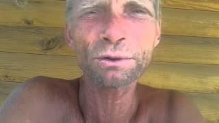 Астраханский поэт, база Авалон(, 2014-09-18T12:48:55.000Z)