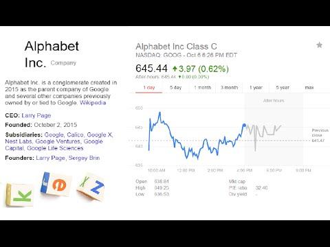Google £billion tax shelter Alphabet Inc