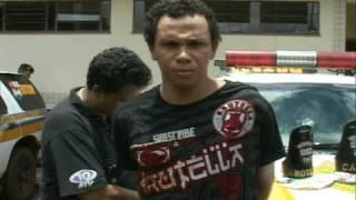 Perseguição policial maringa - maringa urgente - jota junior