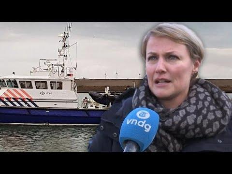 Heeze in shock na vissersdrama: 'iedereen praat erover'