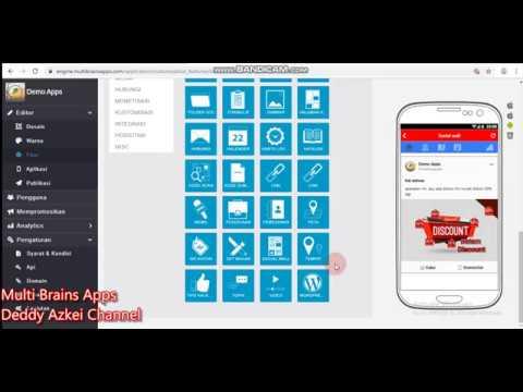 cara-mudah-bikin-aplikasi-android-tanpa-coding---part-15