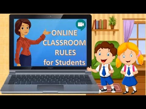 Digital Citizenship Internet Rules of Etiquette from YouTube · Duration:  4 minutes 9 seconds