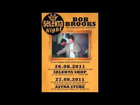 Bob Brooks Hamburg 2007 Part 01.m4v