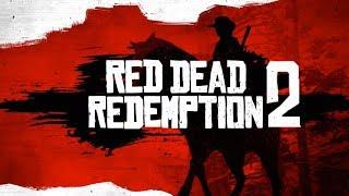 RED DEAD REDEMPTION 2 - Full Original Soundtrack OST