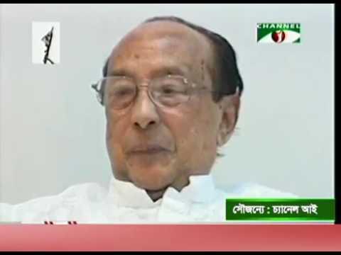 President Zillur Rahman
