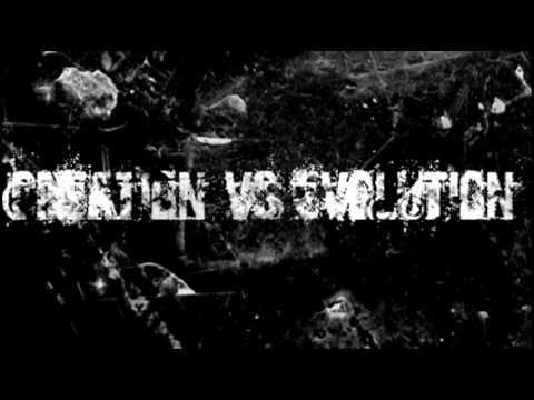 Creation Vs Evolution Part 3