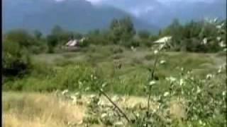 Азербайджан страна огней   %14 Видео Mail Ru(, 2011-10-12T18:10:08.000Z)