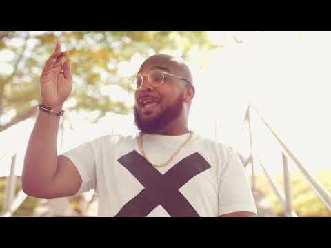 Five Minutes feat. Legin - Spoken Word (NRT Promo 2019)