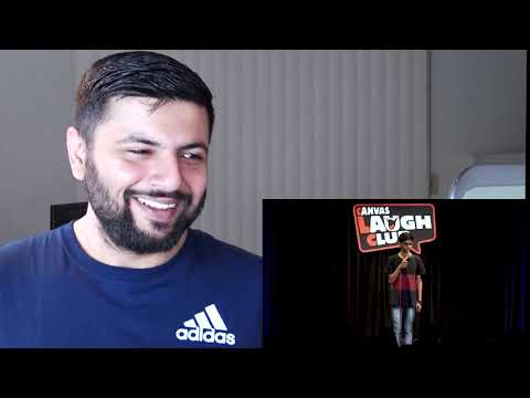Pakistani Reacts To Mohd Suhel | Facebook And Game Of Thrones