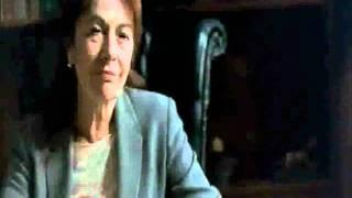 """trailer di 19"""" del film """"CASOMAI"""", anno 2002"""