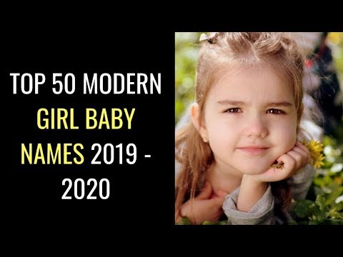 2018 Top Indian Hindu Baby Names for Girls