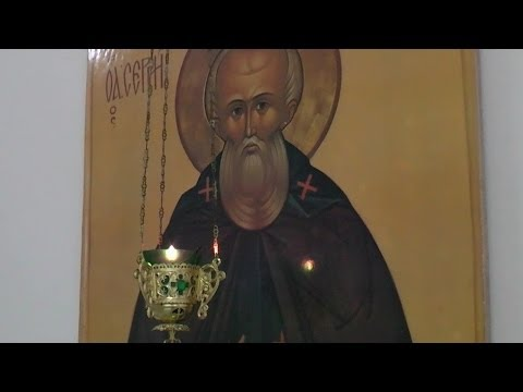 Круглый стол по православному краеведению. Царицынский православный университет.