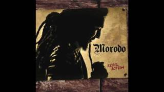 Morodo - Ganjaman
