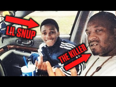 Rappers Who Were KILLED By Their So Called FRIENDS