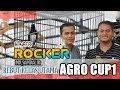 Kacer Rocker Ngeplay Habis Rebut Kelas Utama Agro Cup With Ap Jaya  Mp3 - Mp4 Download