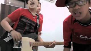 Download lagu SK - DARI MATA SANG GARUDA (PLAYBACK).mp4