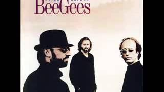 Bee Gees ~ Still Waters ~ 1997  reprise 2006 full album