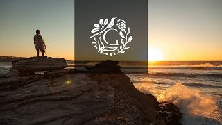 Grootbos Experience | Live Every Moment