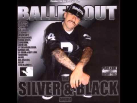 San Quinn Balled Out Feat JT the Bigga Figga  Daz Dillinger