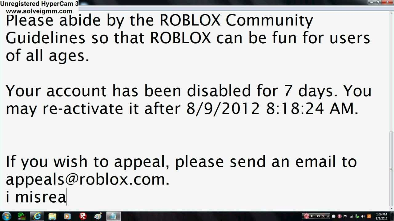 Im Banned For Hacking 70 00 Tix And Robux On Roblox And Free